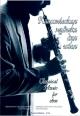 Классическая музыка для гобоя. Сборник популярной классики
